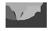 Logo Consulenti Privacy Torino