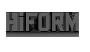 Logo HiForm